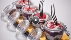 Schwarzwälder to-go - Rudolph's Bakery | 24Kitchen