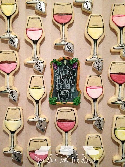 Wine is Bottled Poetry      http://www.facebook.com/youcancallmesweetie