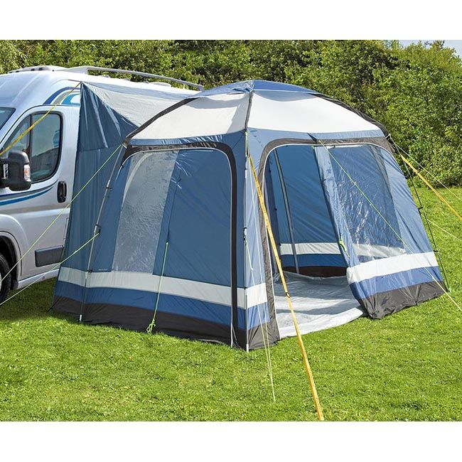 21 best caravan and rv awnings images on pinterest caravan