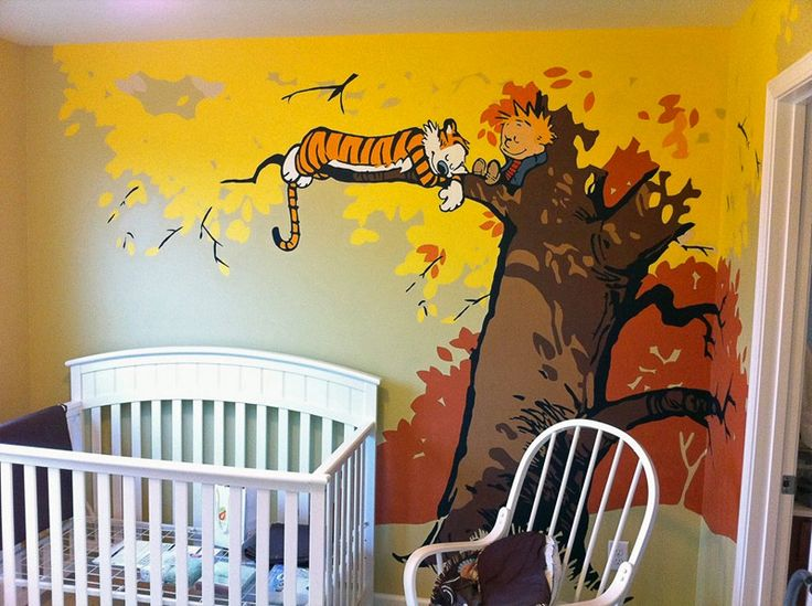 30 best calvin and hobbes nursery images on pinterest poster rh pinterest com