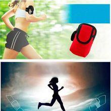 https://www.i-sabuy.com/ กระเป๋าวิ่งแขนข้อมือวงมือกีฬากรณีโทรศัพท์มือถือสำหรับO Neplus 5