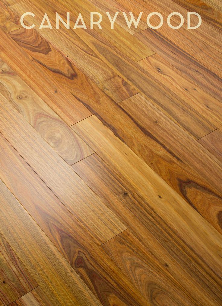 entracing hickory home and garden hickory north carolina. Beautiful  Exotic Canarywood by Nova Elemental Flooring Hardwood Interior Design Ideas 66 best Floors images on Pinterest floors
