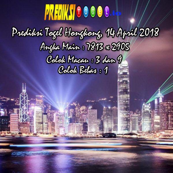 Pin Di Prediksi Togel Hongkong
