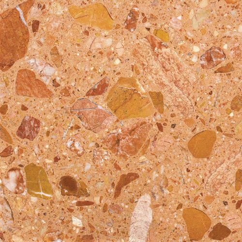 cultured marble,Artificial marble,artificial stone,Engineered Stone,solid surface countertops   http://www.stone-export.com/Artificial_Stone/Artificial_Marble/Artificial_Stone_Artificial_Marble_7952.html