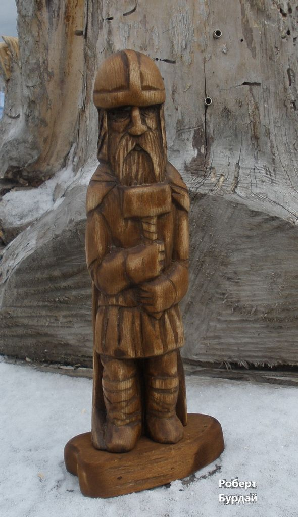 Best images about carving on pinterest wood