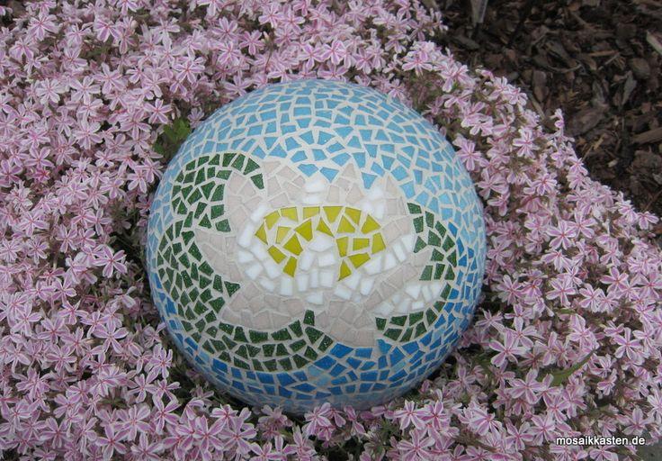 49 besten mosaikdeko bilder auf pinterest mosaik for Dekoration mosaik