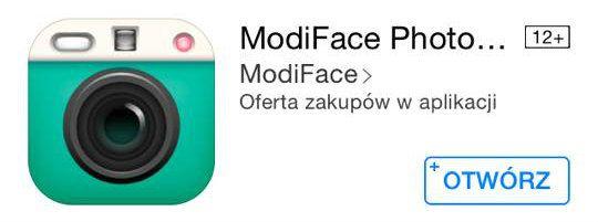 TOP 5: Aplikacje, dzięki którym zrobisz idealne selfie - Glamour