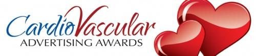 Cardiovascular Advertising Awards: Submission Deadline Approaching    September 21, 2012 by @dandunlop @dan dunlop