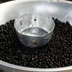 Acai Berry Detox Side Effects - http://www.healtharticles101.com/acai-berry-detox-side-effects/#more-5439