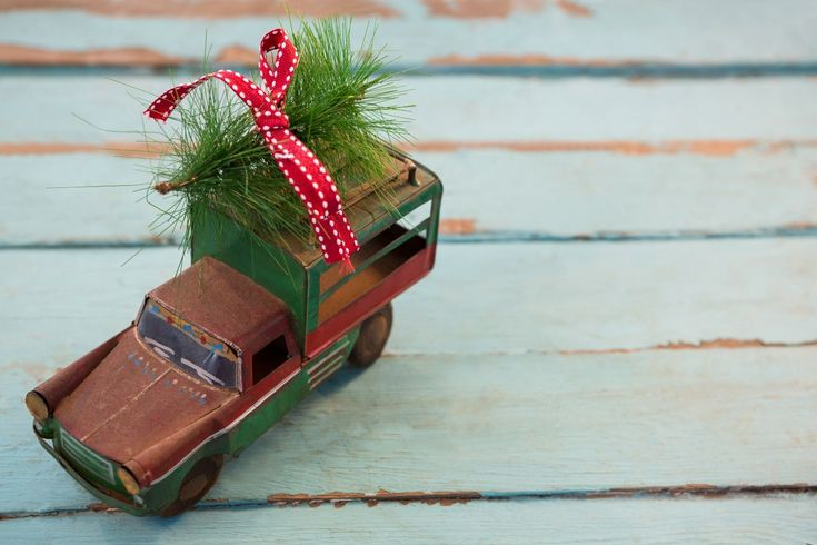 Elmondjuk, hogyan kell helyesen hazajuttatni a kiválasztott karácsonyfát!  Olvassátok el erről szóló, legújabb blogbejegyzésünket:  https://autofelszerelesek.hu/blog-az-utolso-probatetel