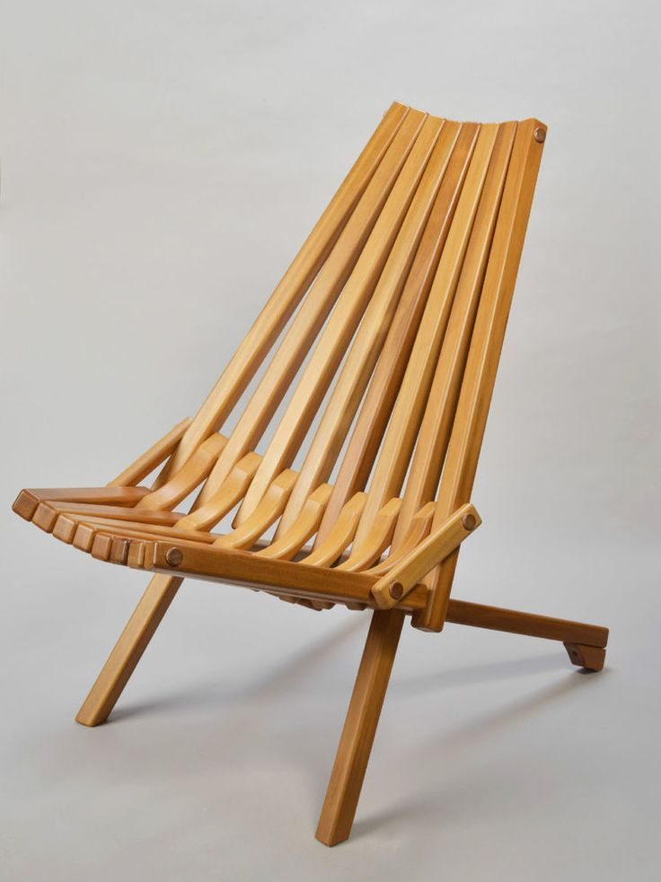 Teak Folding Chair Tobias Review Outdoor Chairs Golden Patio Furniture Houston Deck Clearance Closeout