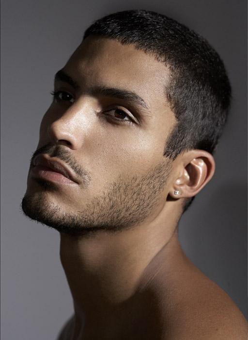 egyptian hot men bold