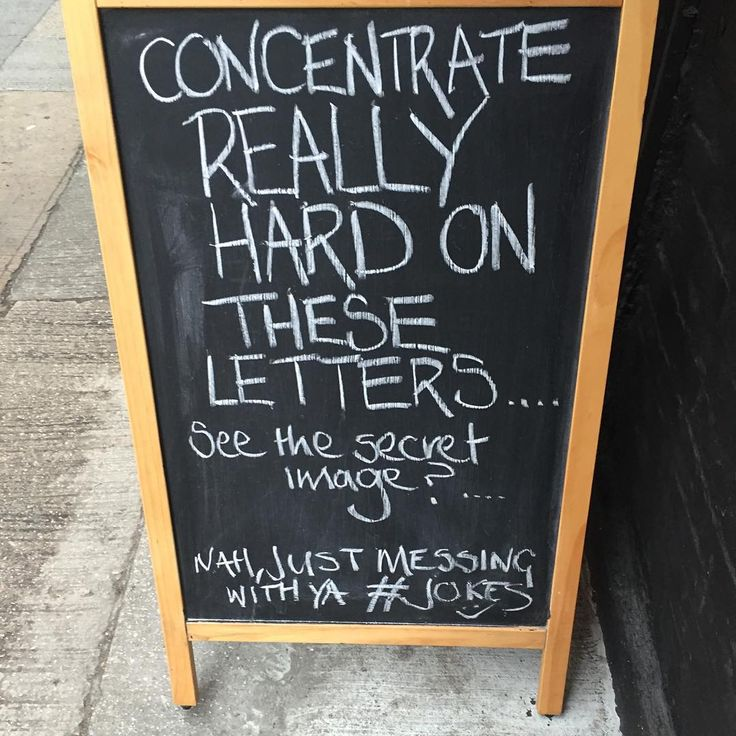 @winstonscoffee  so funny watching people fall for this @tapenia