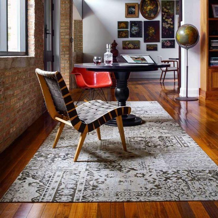1000 idées sur le thème Chambres Gris Lavande sur Pinterest ...
