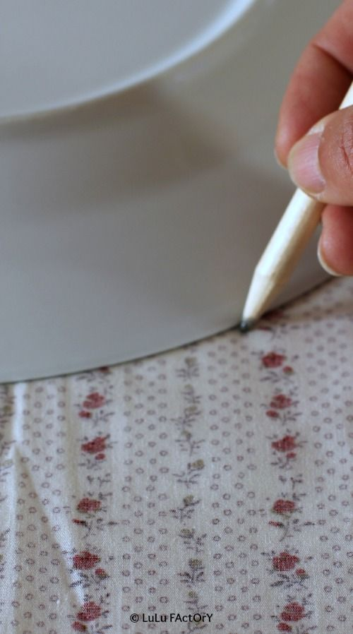 bourse ronde tracer rond pochettes et sacs pinterest. Black Bedroom Furniture Sets. Home Design Ideas