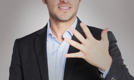 5 Claves para convertir al trabajador en un embajador en redes sociales  http://www.puromarketing.com/42/29210/claves-para-convertir-trabajador-embajador-redes-sociales.html