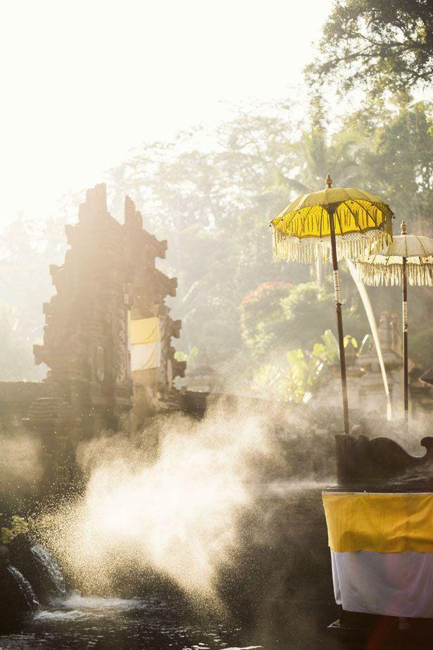 temple smoke