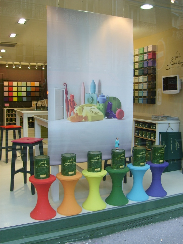 17 best images about little greene showrooms on for Homedepot colorsmartbybehr com paintstore