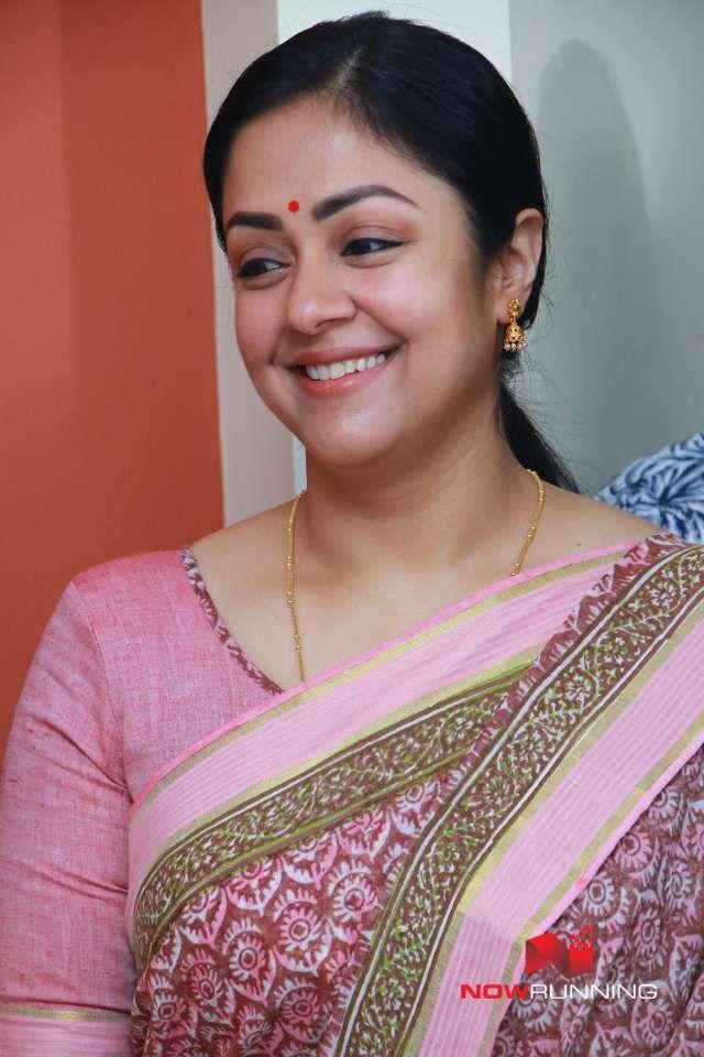 Jyothika sexy photos opinion you