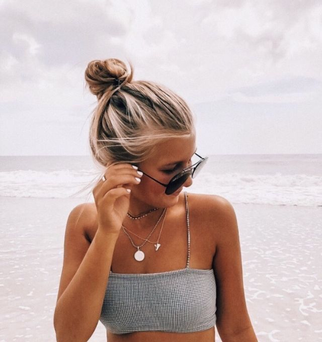 🏝️️ Bikini