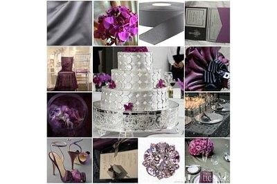 best 20 sangria color ideas on pinterest sangria bridesmaid dresses wine colored wedding and. Black Bedroom Furniture Sets. Home Design Ideas