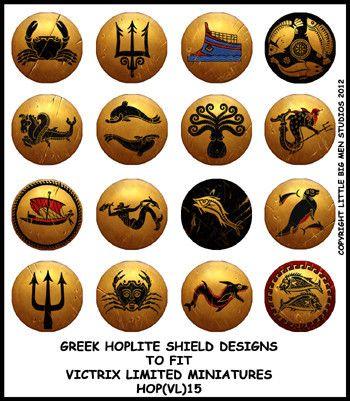 Greek-Hoplite-shield-designs-15