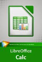 AUTOMATIZANDO CÁLCULOS COMERCIALES: LibreOffice Calc