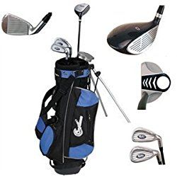 How to purchase the best junior cheap golf equipment? | What are you talking?!