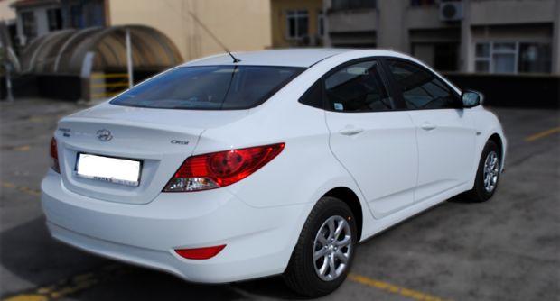 Hyundai markasının en konforlu ve kullanışlı arabası accent blue kiralamak için Ankara'da en doğru adres  http://www.forescarrental.com/araclar/hyundai-blue-kiralama-ankara/