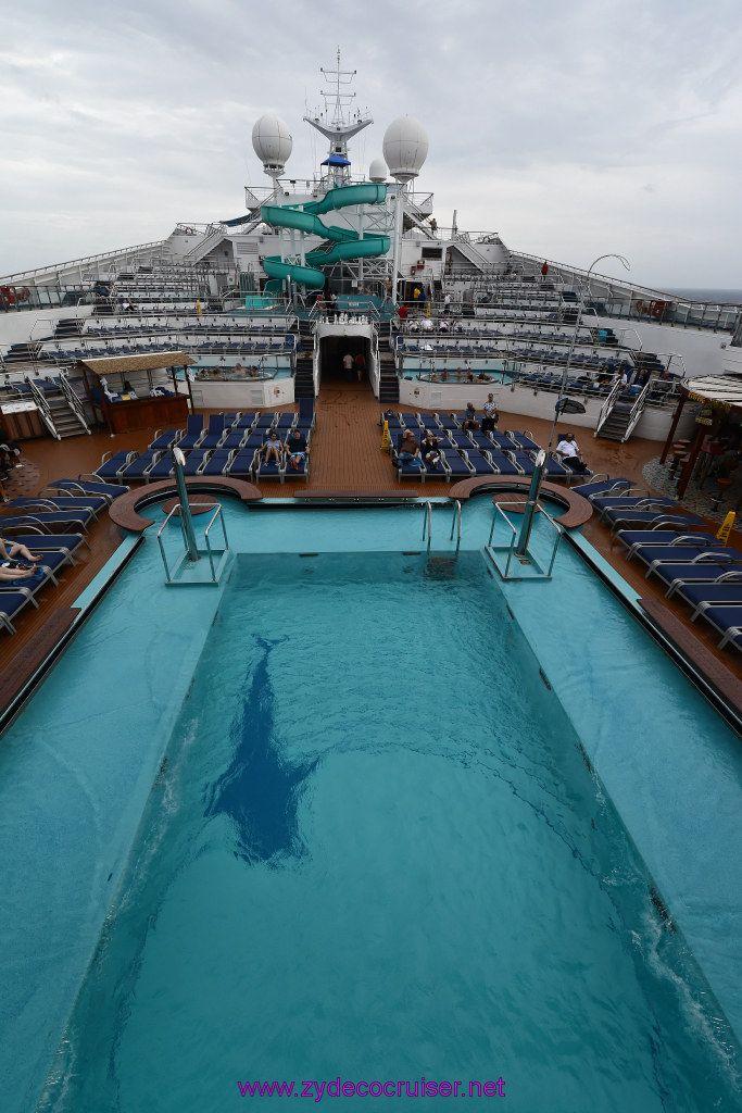 Carnival Cruise Lines 'Carnival Triumph'   Grand Bahama ...  Carnival Triumph