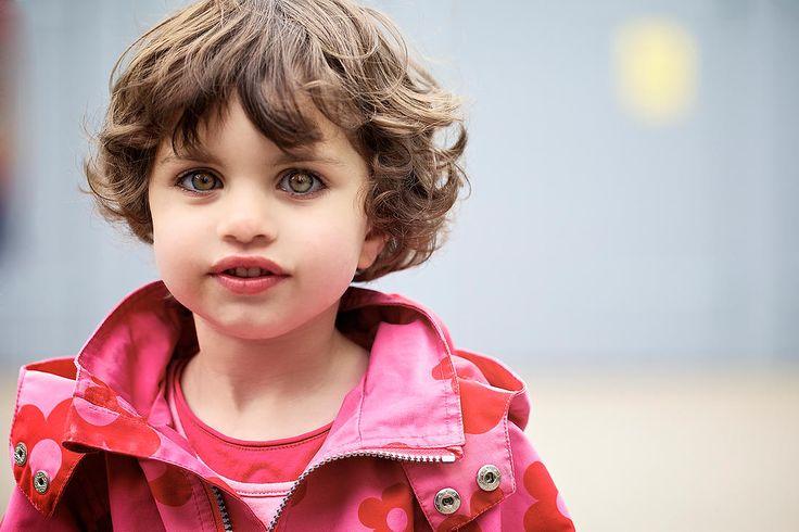Måtte bare fotografere denne pige, med de mest fantastiske øjne <3