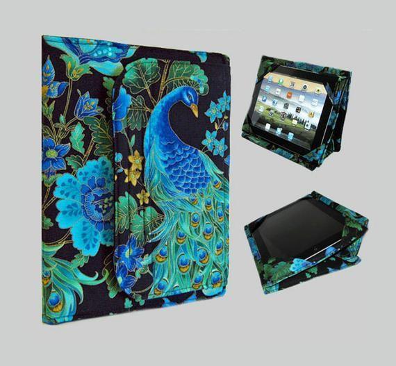 Galaxy Tab S2 Case Fire Hd 10 Case Nexus 9 Case Kindle Fire Etsy Ipad Air Sleeve Samsung Galaxy Tab Nexus 9