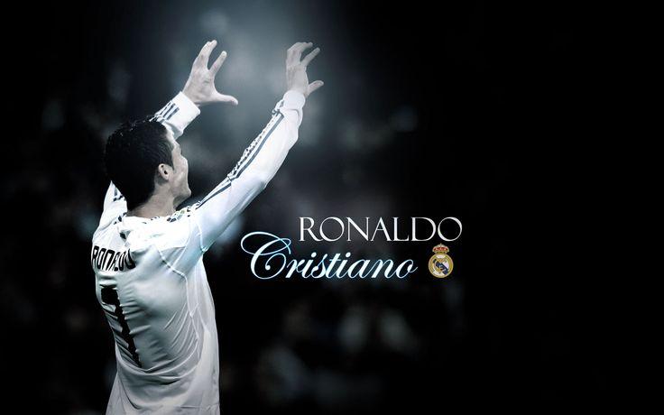 Cristiano Ronaldo Background HD - http://imashon.com/w/celebrities/cristiano-ronaldo-background-hd.html