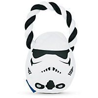 Petco: Plush Dog Throw $3.50 Dog Beds from $8.75 Gravity Feeder from $8 Star Wars Dog Toys from $3.50 More ... #LavaHot http://www.lavahotdeals.com/us/cheap/petco-plush-dog-throw-3-50-dog-beds/168778?utm_source=pinterest&utm_medium=rss&utm_campaign=at_lavahotdealsus