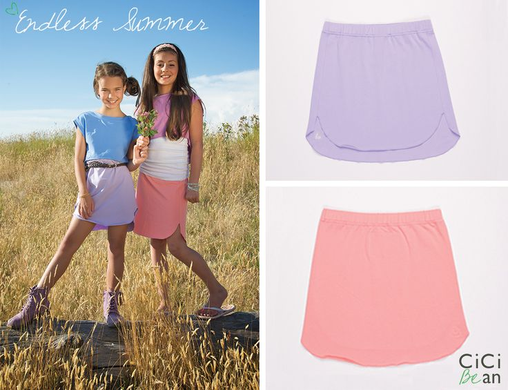 The CiCi Bean Beachy Breeze Skirt is now only $22.50! Such a stylish piece to rock this summer while hanging out beach-side. Which colour do YOU love?! Get them while quantities still last at www.peekaboobeans.com
