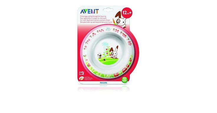Mindennapi anya - Philips AVENT webáruház. Ezt a terméket itt tudod megvásárolni: http://shop.mindennapianya.hu/