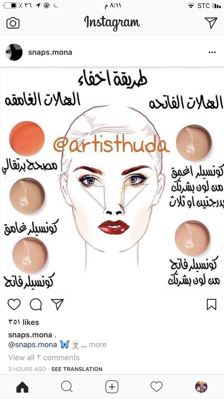 Makeupideasforteens Makeup Spray Dry Skin Makeup Artistry Makeup