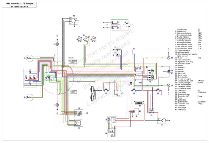 Diagram 1980 Fxb Shovelhead Wiring Diagram Full Version Hd Quality Wiring Diagram Pvdiagramxcaro Annuncipagineverdi It