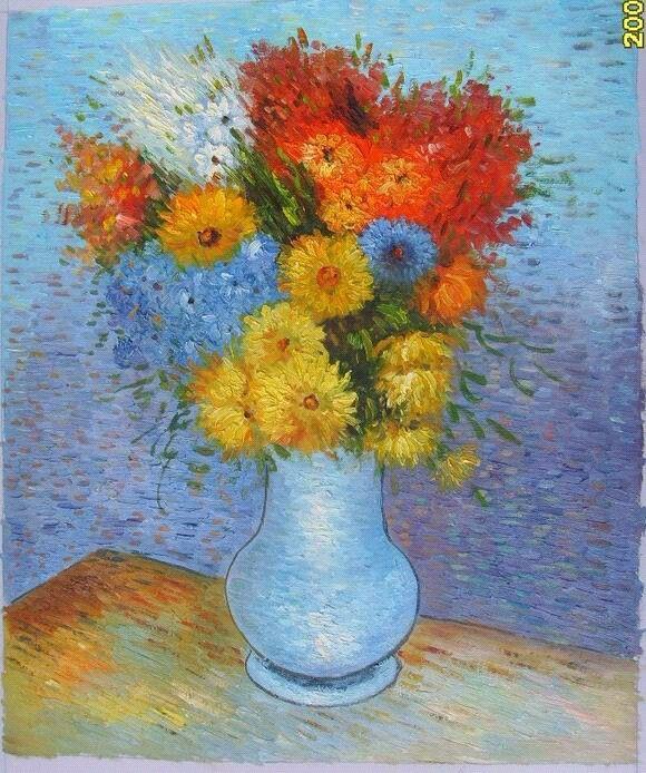 Vincent Van Gogh Cartas De Van Gogh Van Gogh Pinturas