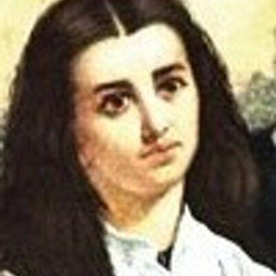 Mary Anne Warren: