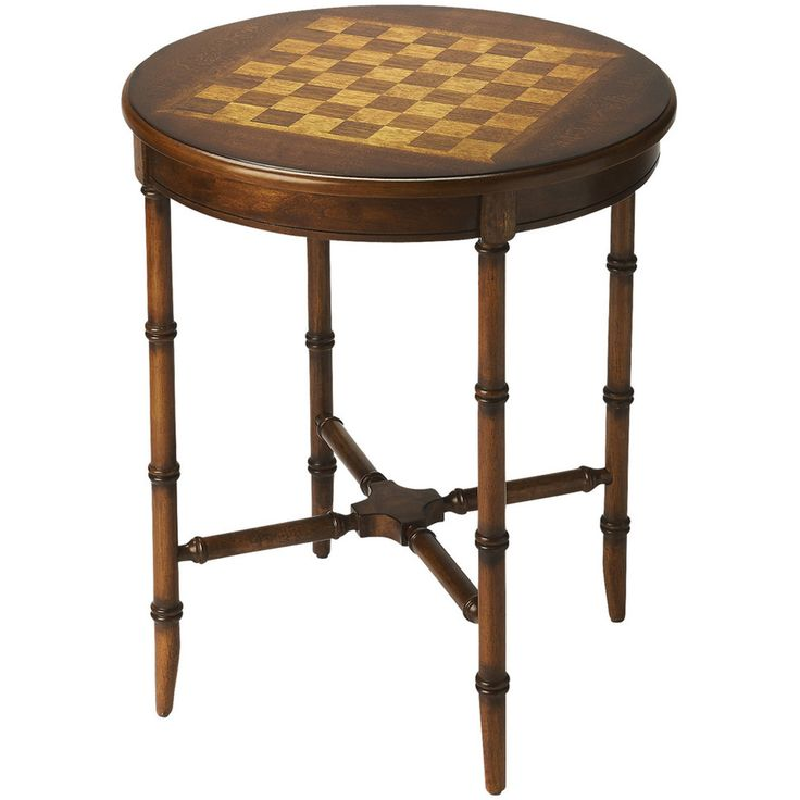 best 20 chess table ideas on wooden chess