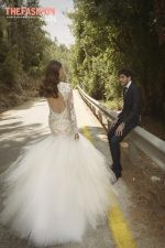 oved-cohen-2015-bridal-collection-wedding-gowns-thefashionbrides02