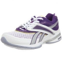 reebok womens easytone reeinspire walking shoe