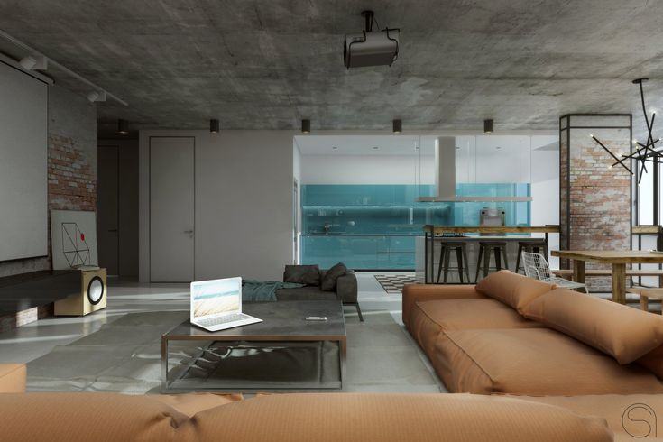 design-interiera-park-avenue-1