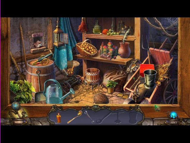 Amulet Of Dreams PC Games Free Download For PC Windows 7/8/8.1/10/XP Full Version       Amulet Of Dreams is an intriguing hidden object game with several original puzzles..   #ActionGamesFreeDownloadForPC #CartoonGamesFreeDownloadForPC #DetectiveGamesFreeDownloadForPC #FlashGamesfreedownloadforpc #Freepcgamesfreedownloadforpc/laptop #HiddenObjectgamesfreedownloadforpc #Horrorgamesfreedownloadforpc #Mindgamesfreedownloadforpc #Mysterygamesfreedownloadforpc #Newgamesfr