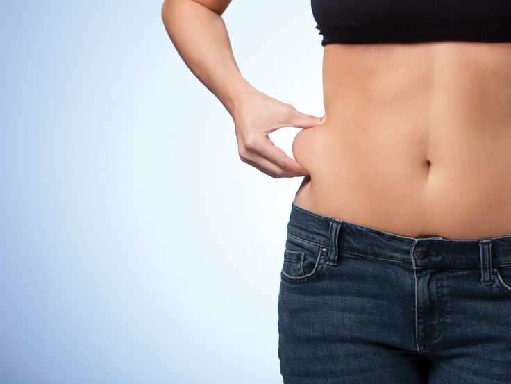 How Much Does CoolSculpting Cost