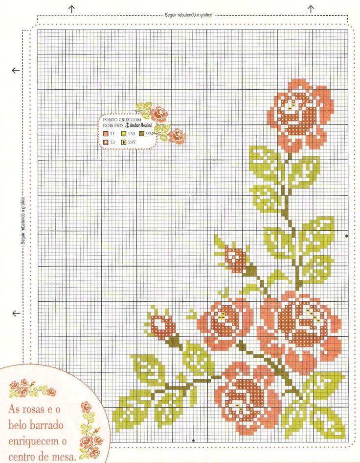 graficos-de-rosas-de-ponto-cruz-8                                                                                                                                                                                 Mais