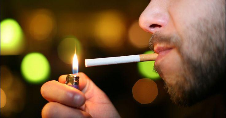 Onenigheid over de axcijnzen op tabak die de staatskas bitter weinig opbrengen door het steeds verhogen van de belastingen . Ze hoopten op meer inkomsten maar de Belg is slimmer en koopt in het buitenland !