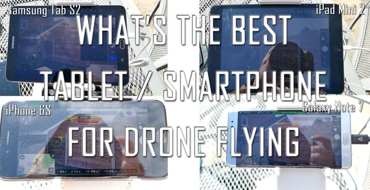 #VR #VRGames #Drone #Gaming What's the best Tablet/Smartphone screen for your Drone controller? android, asus, best tablet screen, demonstration, discussion, dji drone, dji go, DJI Phantom, drone, drone a vendre, drone accessories, drone accident, drone action 360, drone amazon, drone amazon.ca, drone ambulance, drone app, drone applications, drone attacks, drone backpack, drone bag, drone battery, drone battery life, drone bee, drone best buy, drone best buy canada, drone b