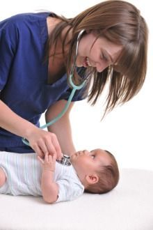 How to Become a Neonatal Nurse